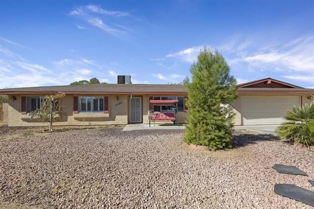 11530 S Pagosi Rd, Apple Valley, 92308, CA - Photo 1 of 26