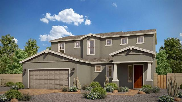 306 Spirit Cir, Clarkdale, 86324, AZ - Photo 1 of 1