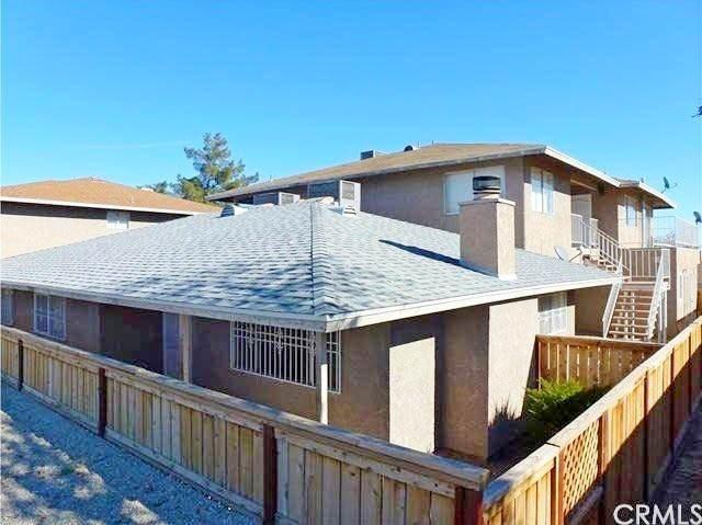 1121 Barstow Rd, Barstow, 92311, CA - Photo 1 of 22