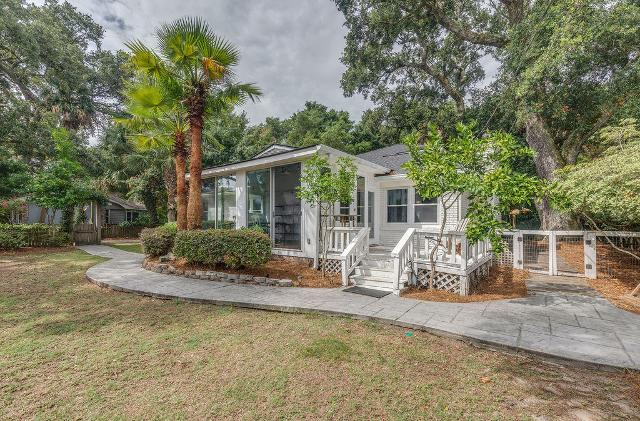 21 27th, Isle Of Palms, 29451, SC - Photo 1 of 44