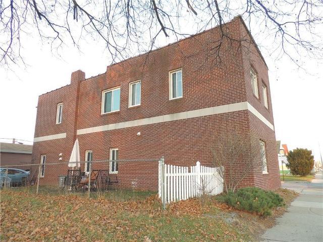 710 Ford Ave, Wyandotte, MI 48192   Rocket Homes