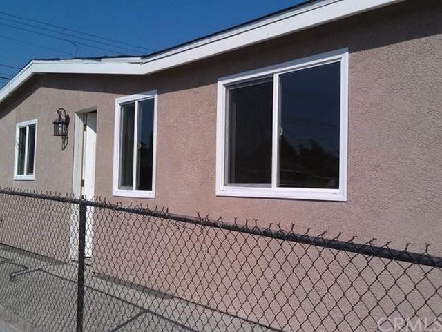 11901 169th St, Artesia, 90701, CA - Photo 1 of 5
