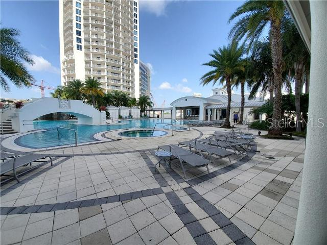 1209 Cumberland Unit2404, Tampa, 33602, FL - Photo 1 of 45