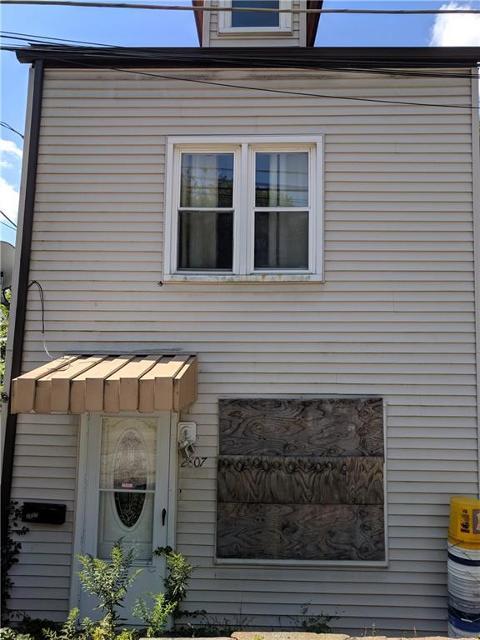2807 Holbrook, Pittsburgh, 15212, PA - Photo 1 of 8