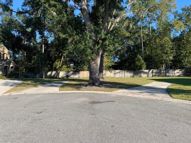 0 Racoon Ridge Ct, Jacksonville, 32258, FL - Photo 1 of 6