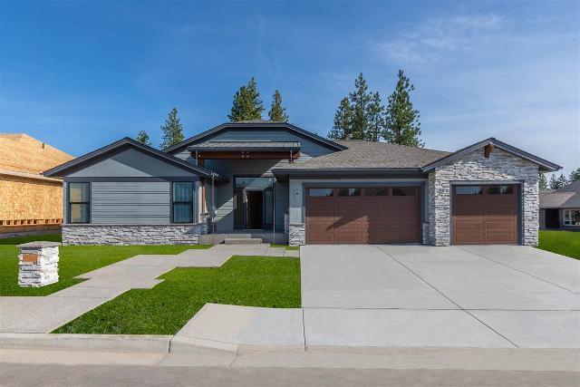 7195 Parkridge, Spokane, 99224, WA - Photo 1 of 20