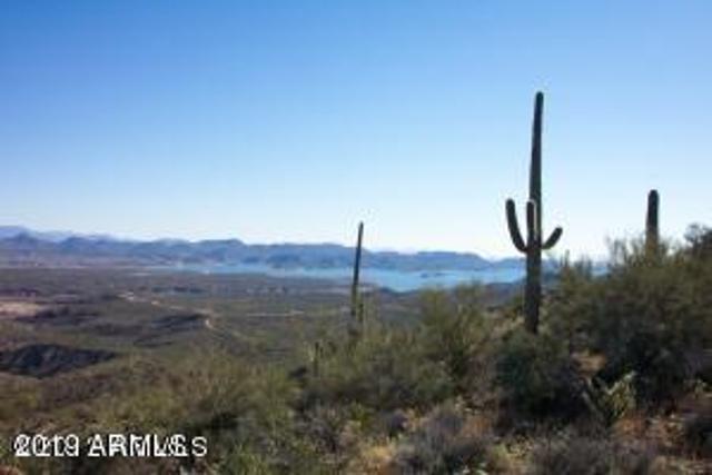 7799 E Castle Hot Springs Rd, Morristown, 85342, AZ - Photo 1 of 11