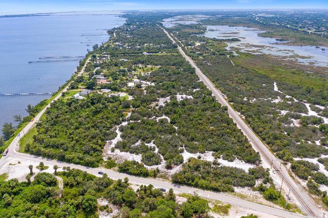 Tbd Indian River S, Jensen Beach, 34957, FL - Photo 1 of 7