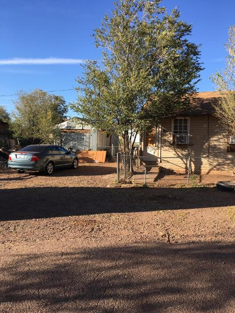 610 W Howard Ave, Snowflake, 85937, AZ - Photo 1 of 7