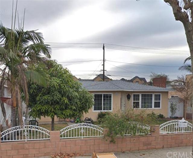 630 S Philadelphia St, Anaheim, 92805, CA - Photo 1 of 1