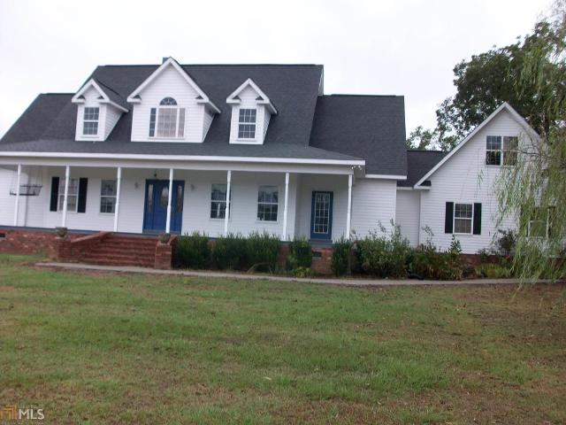 501 Covena Rd, Swainsboro, 30401, GA - Photo 1 of 14