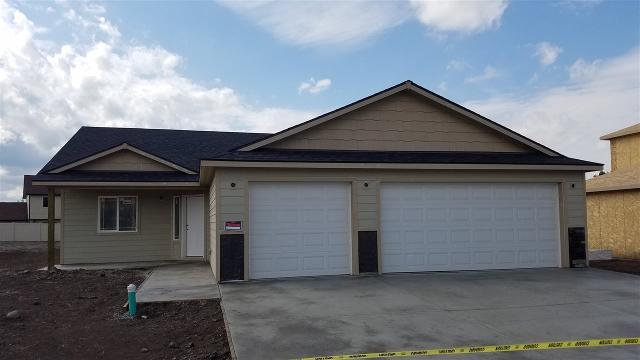 122 Willamette, Spokane Valley, 99016, WA - Photo 1 of 6