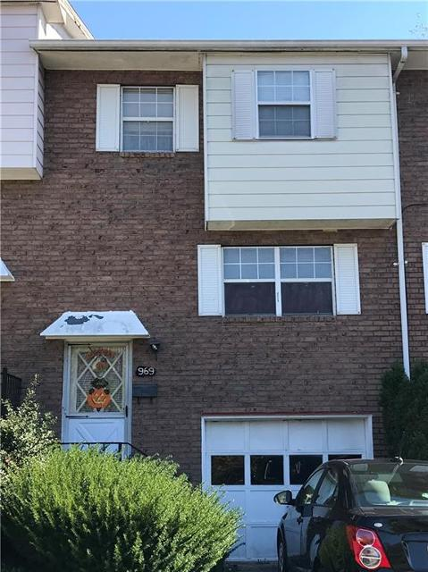 969 Academy Heights Dr, Greensburg, 15601, PA - Photo 1 of 1