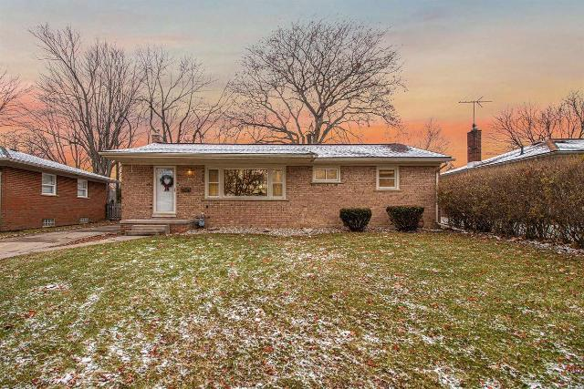 1138 Arella Blvd, Ann Arbor, 48103, MI - Photo 1 of 26