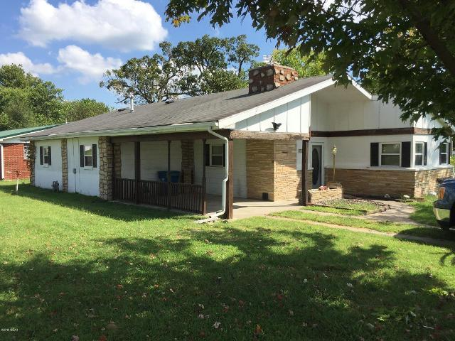 3301 Wisconsin, Joplin, 64804, MO - Photo 1 of 5