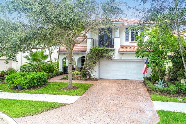 853 Madison, Palm Beach Gardens, 33410, FL - Photo 1 of 65