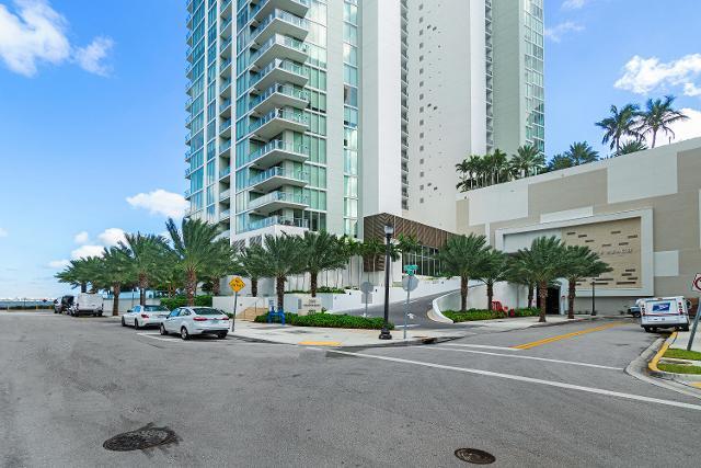 2900 NE 7th Ave Unit 406, Miami, 33137, FL - Photo 1 of 44