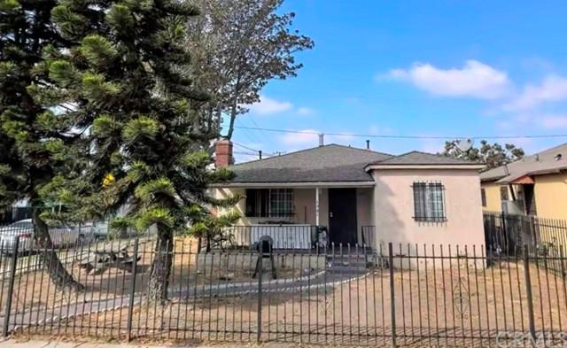 1701 N Pearl Ave, Compton, 90221, CA - Photo 1 of 1