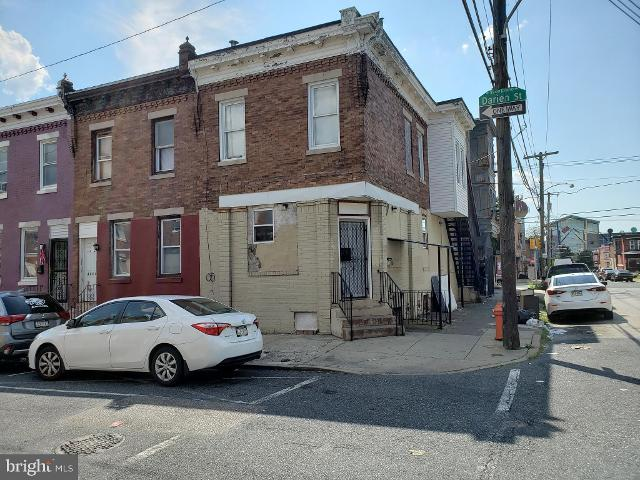 3860 Darien, Philadelphia, 19140, PA - Photo 1 of 11