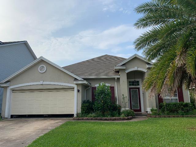 9188 Prosperity Lake, Jacksonville, 32244, FL - Photo 1 of 5