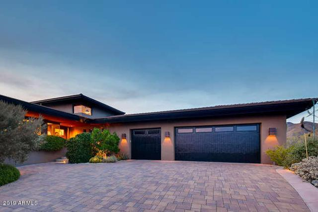 39789 Ocotillo Ridge, Carefree, 85377, AZ - Photo 1 of 65