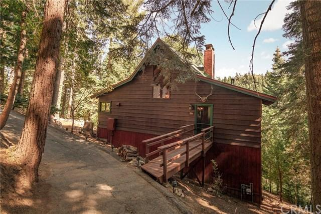 779 Fern, Lake Arrowhead, 92385, CA - Photo 1 of 14