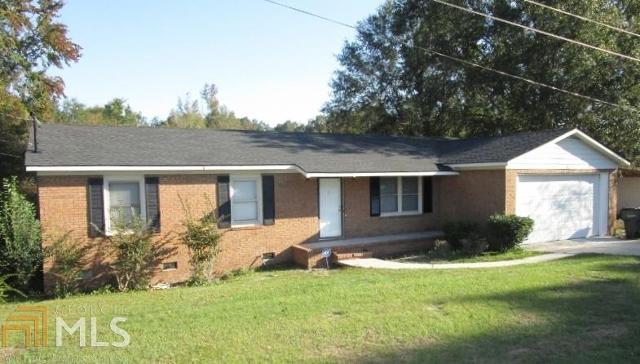 419 Robin Rd, Swainsboro, 30401, GA - Photo 1 of 24