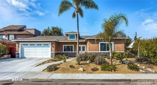 2191 State Ave, Costa Mesa, 92627, CA - Photo 1 of 25