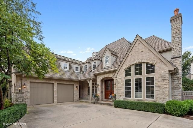 810 Clay, Hinsdale, 60521, IL - Photo 1 of 45