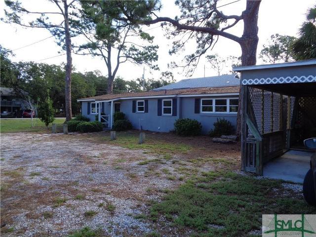 602 Miller, Tybee Island, 31328, GA - Photo 1 of 17