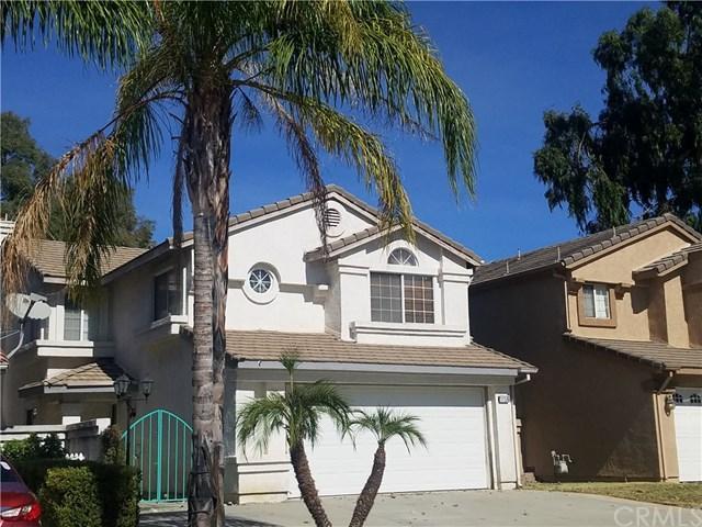 11158 Pacific St, Rancho Cucamonga, 91701, CA - Photo 1 of 22