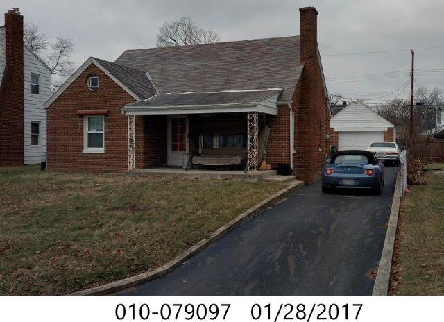 307 Southampton, Columbus, 43204, OH - Photo 1 of 2