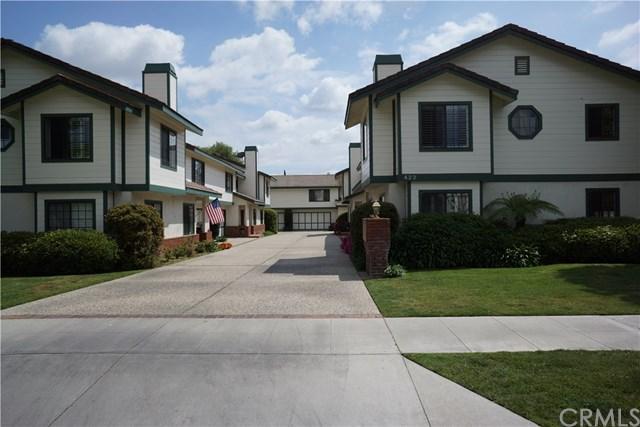 422 Eldorado St Unit A, Arcadia, 91006, CA - Photo 1 of 18