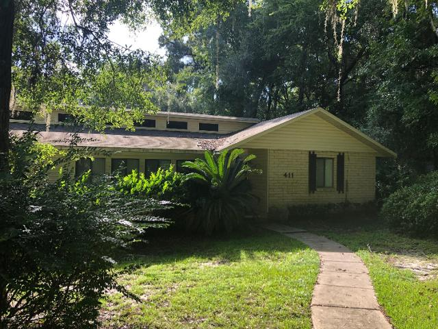 411 83rd, Gainesville, 32607, FL - Photo 1 of 33