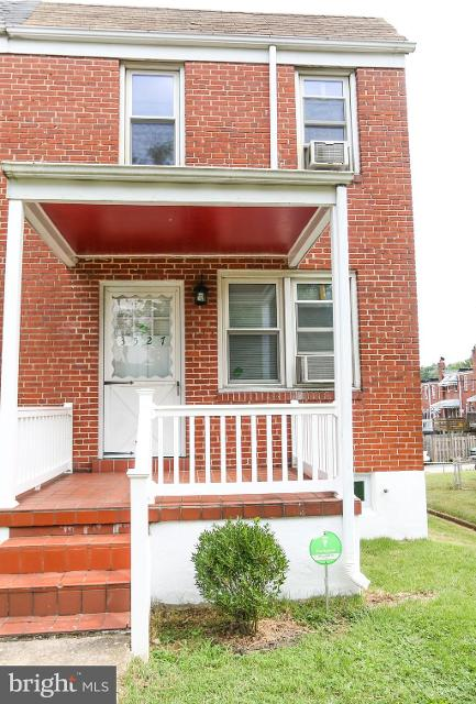 3527 Wilkens, Baltimore, 21229, MD - Photo 1 of 15