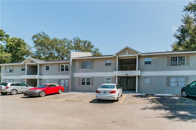 14472 Reuter Strasse Unit403, Tampa, 33613, FL - Photo 1 of 35