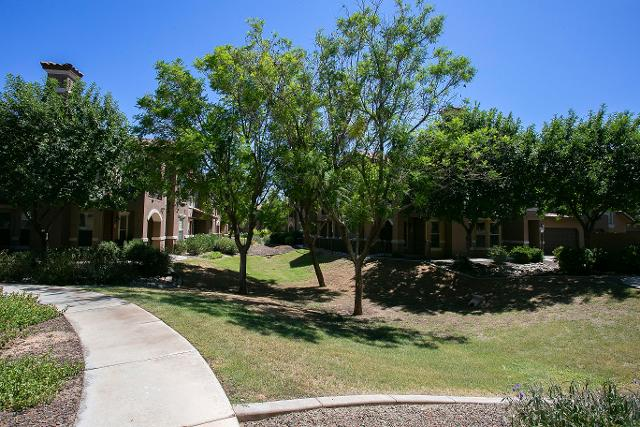 14250 Wigwam Unit1123, Litchfield Park, 85340, AZ - Photo 1 of 17