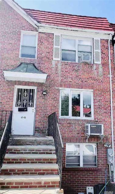 47-30 215 St, Bayside, 11361, NY - Photo 1 of 14