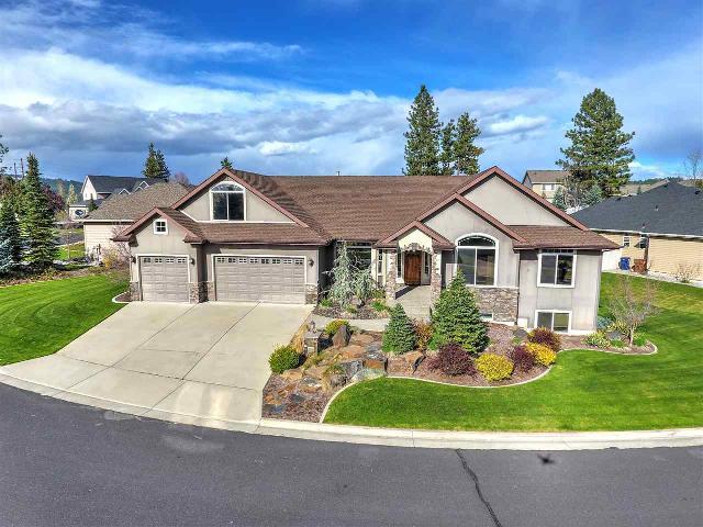 10950 N Acoma Dr, Spokane, 99208, WA - Photo 1 of 20