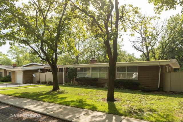 359 Osage, Park Forest, 60466, IL - Photo 1 of 13