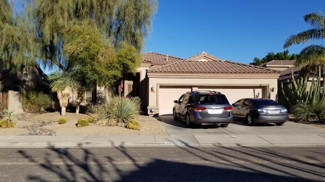 20413 N 67th Dr, Glendale, 85308, AZ - Photo 1 of 4