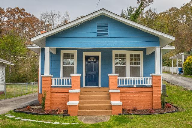 2802 Easton, Chattanooga, 37415, TN - Photo 1 of 69