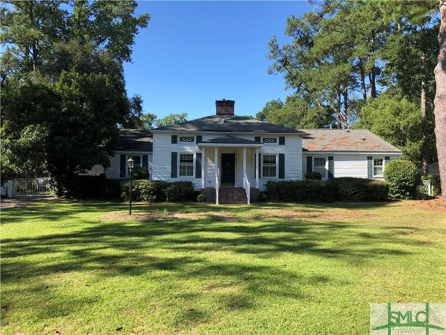 32 Richmond, Savannah, 31406, GA - Photo 1 of 1