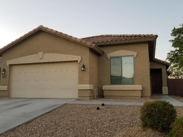 18260 W Vogel Ave, Waddell, 85355, AZ - Photo 1 of 33