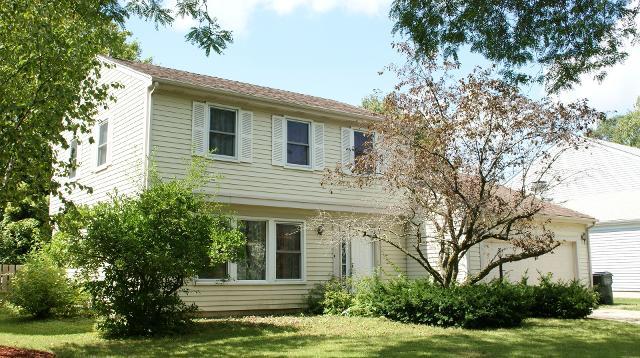234 Annapolis, Vernon Hills, 60061, IL - Photo 1 of 18