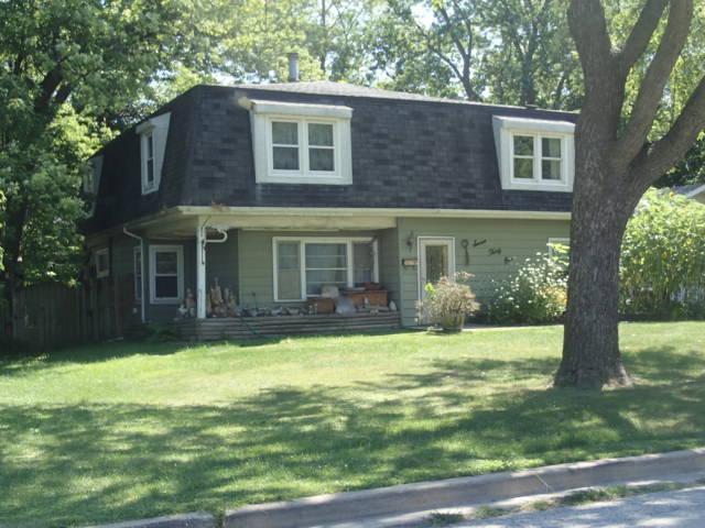 731 11th Ave, La Grange, 60525, IL - Photo 1 of 1