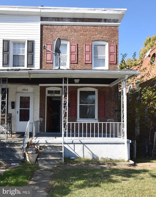 3812 3rd St, Baltimore, 21225, MD - Photo 1 of 2