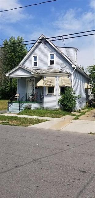 179 Courtland, Buffalo, 14215, NY - Photo 1 of 1
