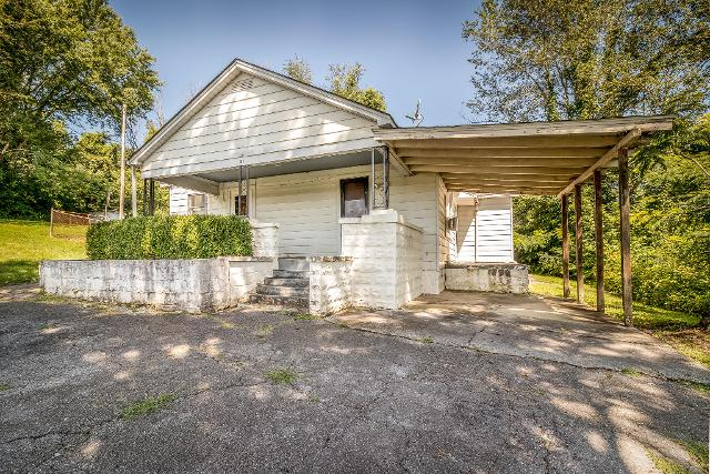 196 Cole, Morristown, 37814, TN - Photo 1 of 24