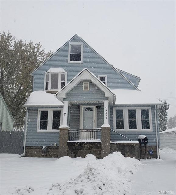 34933 Glenwood Rd, Wayne, 48184, MI - Photo 1 of 26
